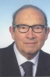 Giorgio SEMENZATO