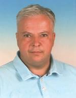 Fabrizio STULLE